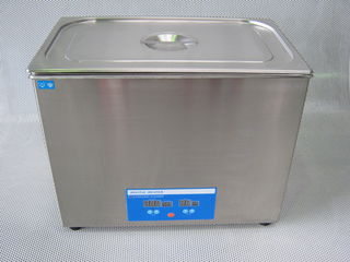 25 Litre Ultrasonic Cleaner